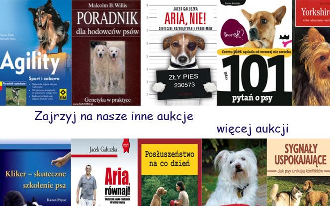 http://agroswiat.pl/allegro/allegro/psy.jpg