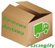 Darmowa dostawa Agroswiat