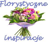 Florystyka Agroswiat