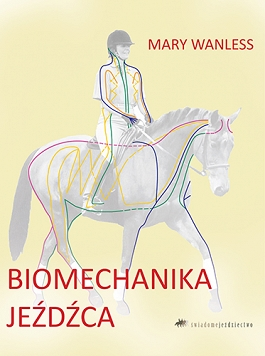 Biomechanika jeźdźca