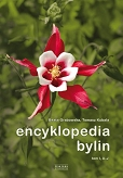 Encyklopedia bylin tom 1